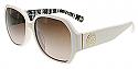 COACH Sunglasses HC8062F