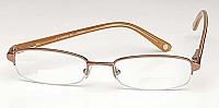 John Lennon Eyeglasses J.L. 307