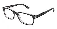 Perry Ellis Eyeglasses PE 300