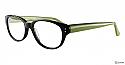 B.U.M. Equipment Eyeglasses Periodic