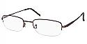 Chesterfield Eyeglasses 623/T