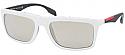 Prada Linea Rossa Sunglasses PS 02PS