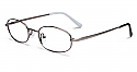 Surface Eyeglasses S112