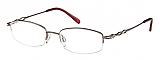 Casino Budget Eyeglasses A-127
