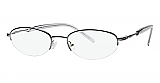 Revolution Eyeglasses REV419