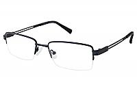 Vision's Eyeglasses 224