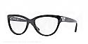 Vogue Eyeglasses VO2865