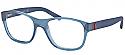Polo Eyeglasses PH2116