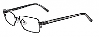 cK Calvin Klein Eyeglasses cK5291 Mag-Set (Frame/Clip-On Set)
