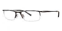 TMX Eyewear Eyeglasses Aero