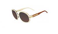 Karl Lagerfeld Sunglasses KL721S