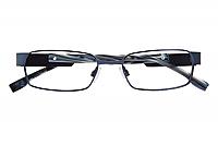 Izod Eyeglasses 416