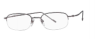 Hart Schaffner Marx Eyeglasses HSM T123