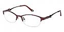 Lulu Guinness Eyeglasses L744