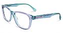 Cosmopolitan Eyeglasses C213