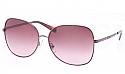 Ralph Sunglasses RA4111