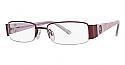 Peace Love Daisy Eyeglasses 411