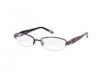 Cover Girl Eyeglasses CG 502