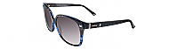 Bebe Sunglasses BB7038
