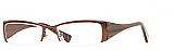 Carmen Marc Valvo Eyeglasses Carina