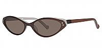OGI Eyewear 8000 Sunglass Series: 8045