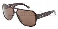 Dolce & Gabbana Sunglasses DG4138