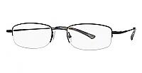 Smart Clip Eyeglasses SC268