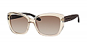 Marc By MJacobs Sunglasses MMJ 355/S