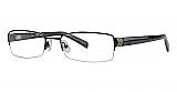 TMX Eyewear Eyeglasses Formation