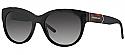 Burberry Sunglasses BE4156