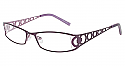 Cosmopolitan Eyeglasses Go-Go