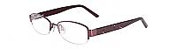 Altair Eyeglasses A5007