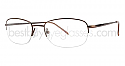 Core by Imagewear Eyeglasses 610