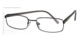 Match Eyeglasses MF-136S