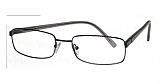 Match Eyeglasses MF-136S