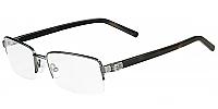 Karl Lagerfeld Eyeglasses KL205