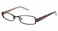 Humphreys Eyeglasses 582075