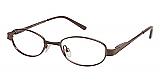 Pez Eyewear Eyeglasses Flip