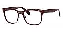 Marc By MJacobs Eyeglasses MMJ 613