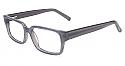 Indie Eyeglasses Anthony