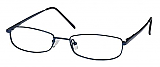Casino Budget Eyeglasses CB1081