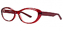 Harve Benard Eyeglasses 608