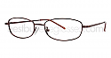 Core by Imagewear Eyeglasses 413
