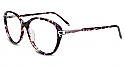 Indie Eyeglasses ANNE