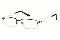 Gant Eyeglasses G 3006