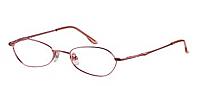 Bongo Eyeglasses B Stars