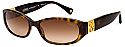 COACH Sunglasses HC8012