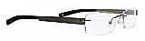 Totally Rimless Eyeglasses TR 140