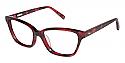Derek Lam Eyeglasses DL241