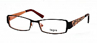 Legre Eyeglasses LE 5054